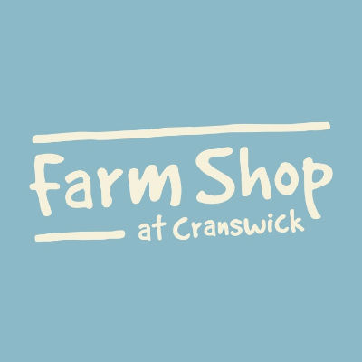 Farm shop at cranswick - Tildas Tribe Stockist
