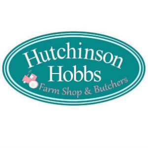 Tilda's Tribe Stockists - Hutchinson Hobbs Farm Shop