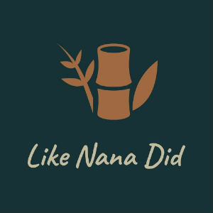 Tilda's Tribe Stockists - Like Nana Did