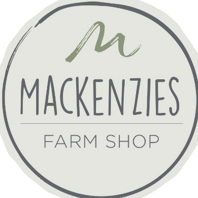Tilda's Tribe Stockist - MacKenzies Farm Shop