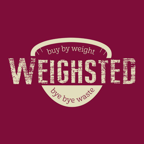 Weighsted - Hebden Bridge - Tildas Tribe Stockists