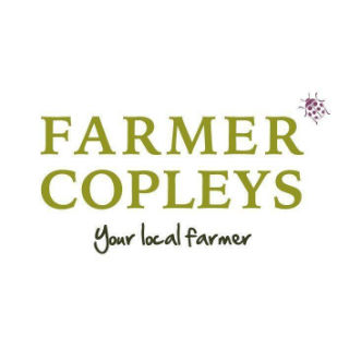 Tildas Tribe Stockist - Farmer Copleys