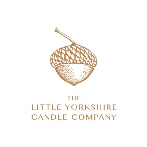 The Little Yorkshire Candle Company - Tildas Tribe Stockist